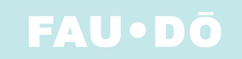 faudo-LOGO-BLUE
